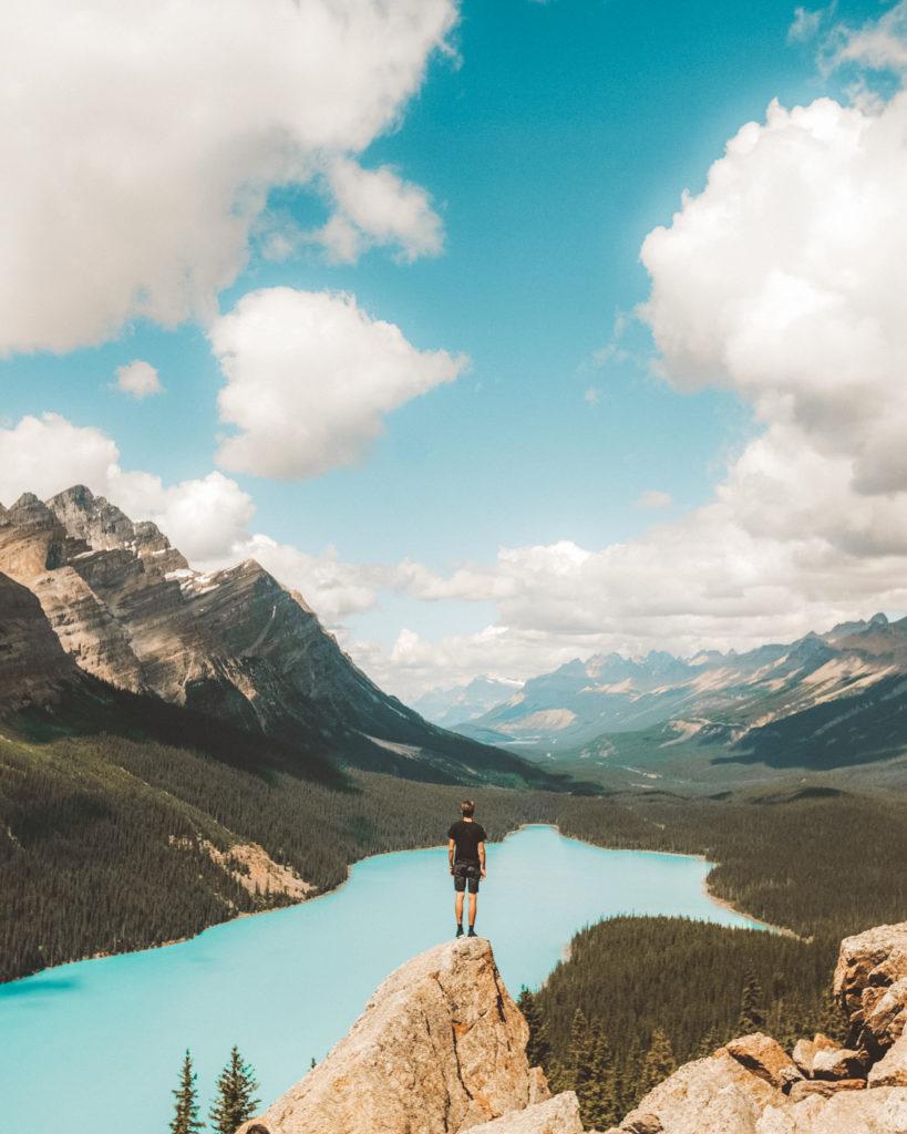 Niša web mjesta za upoznavanje Kanada