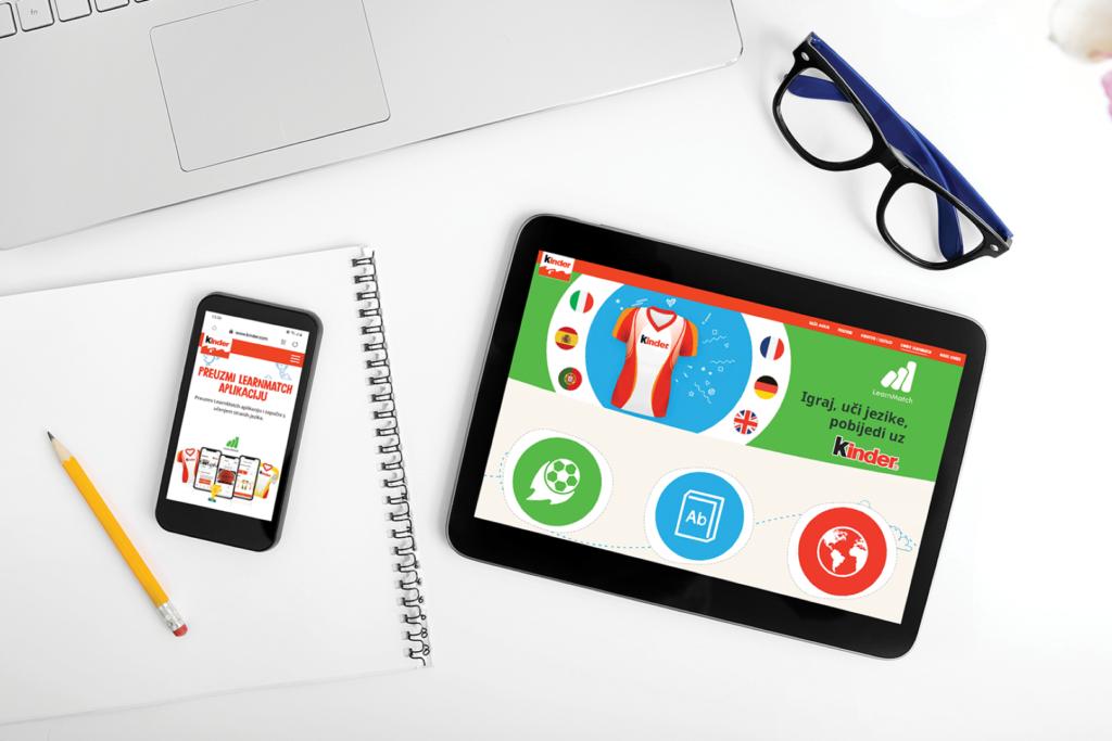 app iphone za upoznavanje igara ideje za poklon za Valentinovo tek su počele izlaziti
