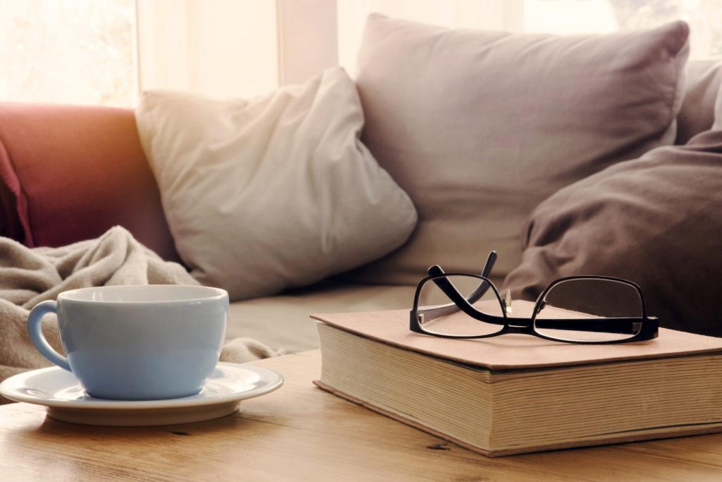 je internetsko druženje dobro za introverte