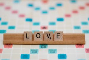 jude-beck-board-game-tiles-love-board-games