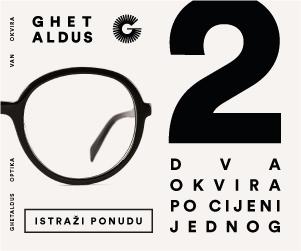 Ghetaldus-ljeto_sunce