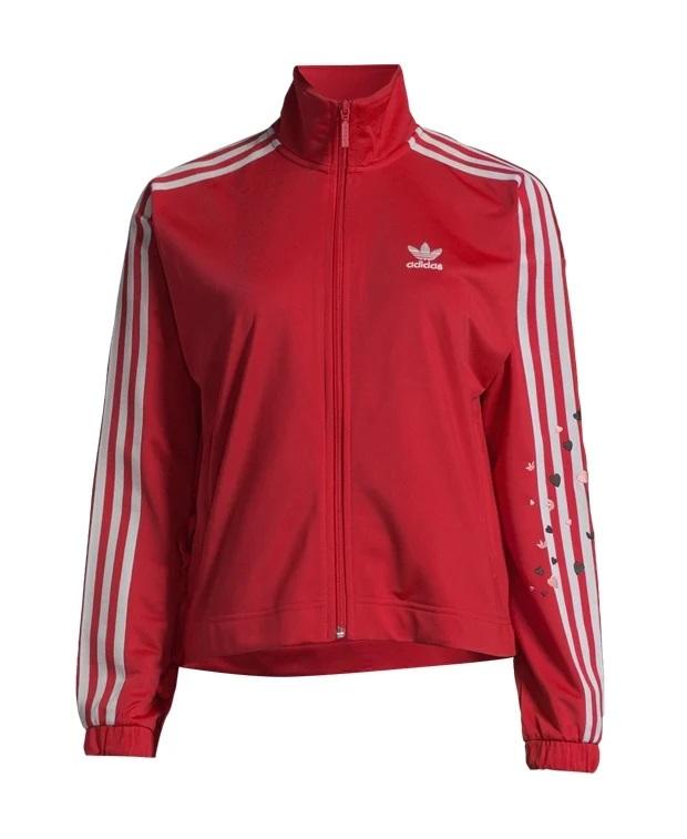 Adidas Originals, prije 566 kn, sad 212 kn