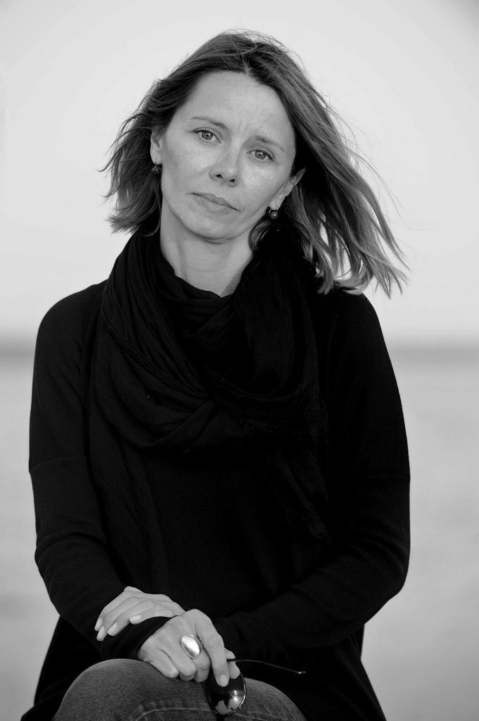 Morana Starčević_portret