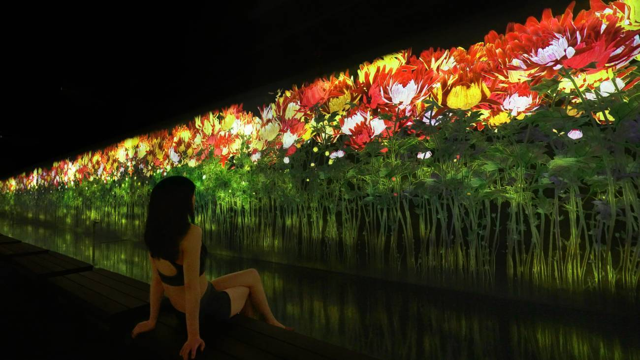 art japan