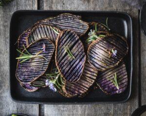 ljubičasti_krumpir_recept_byJelena Markota