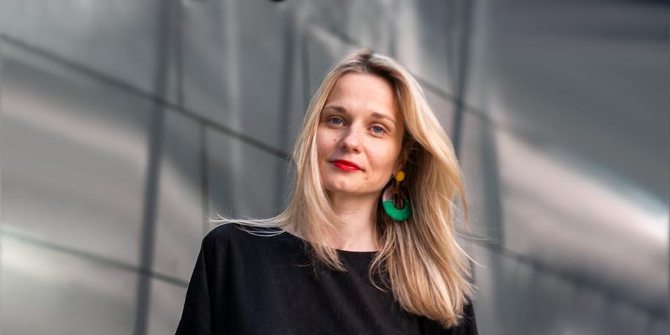 Ivanka Mabić Gagić_ Arts of Feminine Leadership