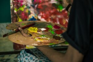painting_picture_painter