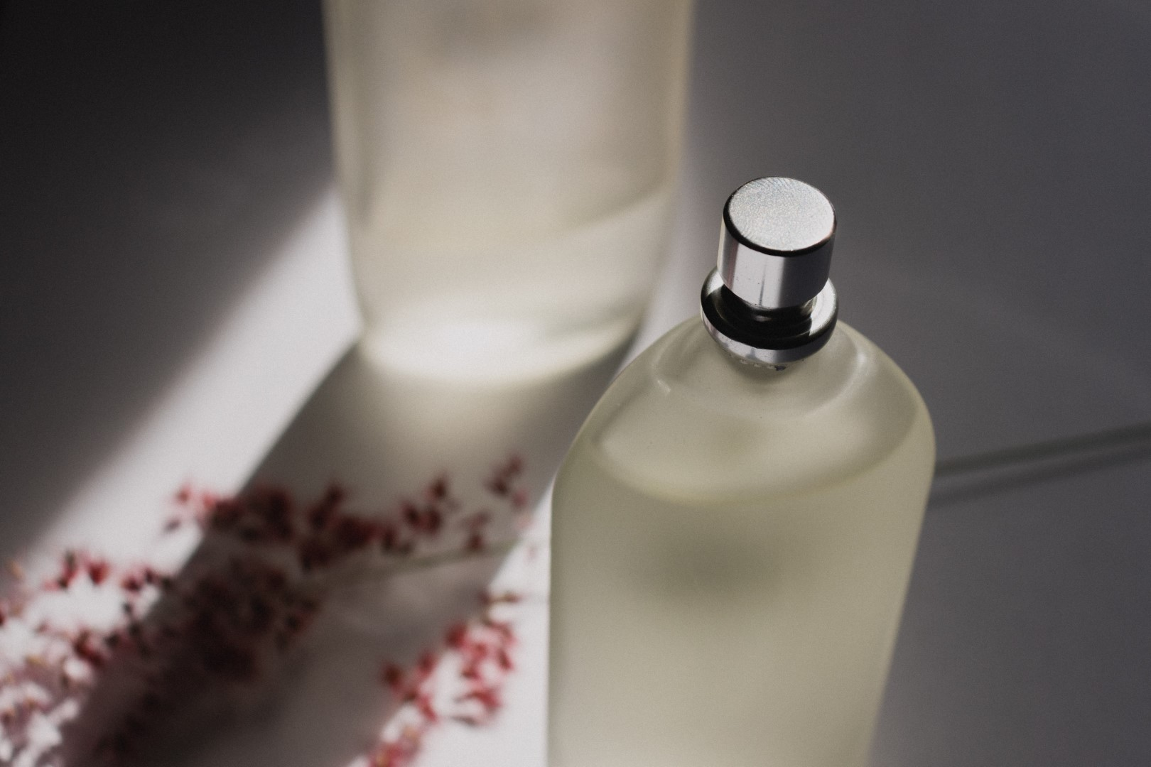 beauty_products_bottles
