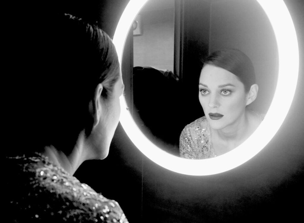 Marion Cotillard_Chanel2
