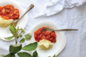 srijem slavonija restorani hrana sataraš