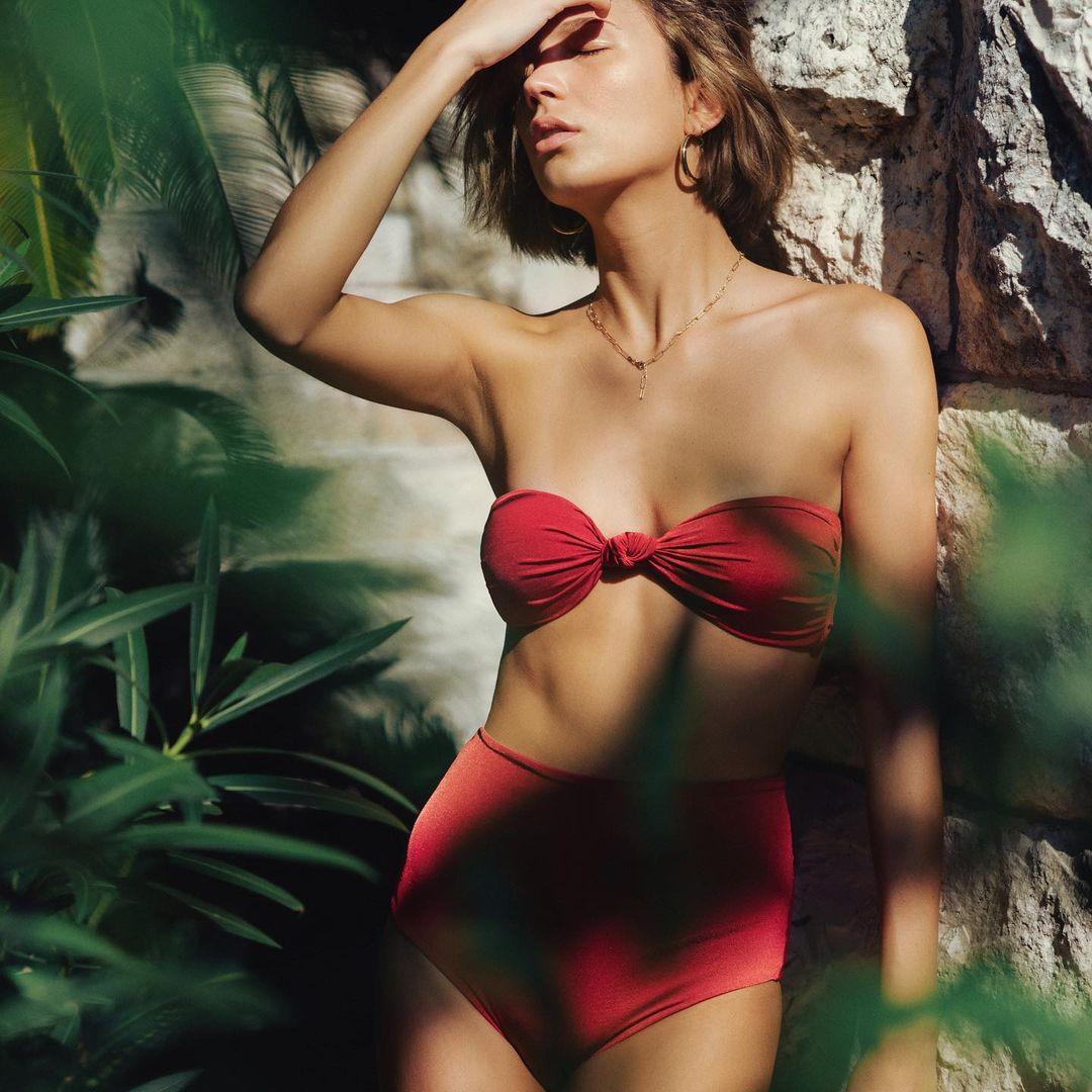 more kupaći kostim