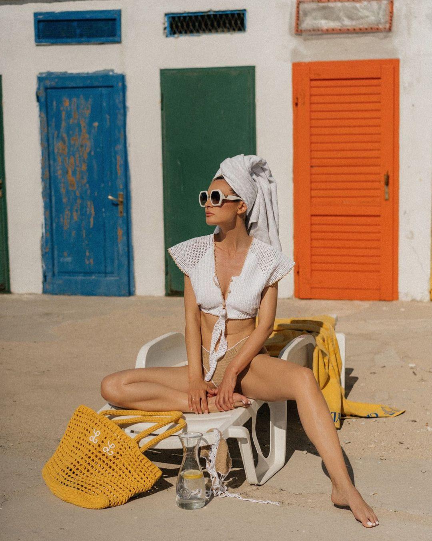 my choice kupaći kostim