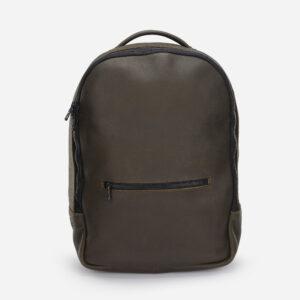 Parker-Clay-Atlas-Backpack-Olive