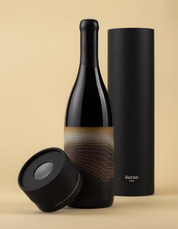 Studio Tumpić/Prenc, Otkrivanje mikrokosmosa biodinamičkih vina