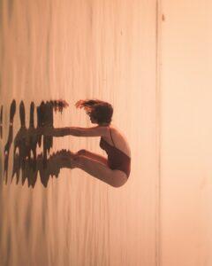 samson-vowles-woman in the water bathing suit c
