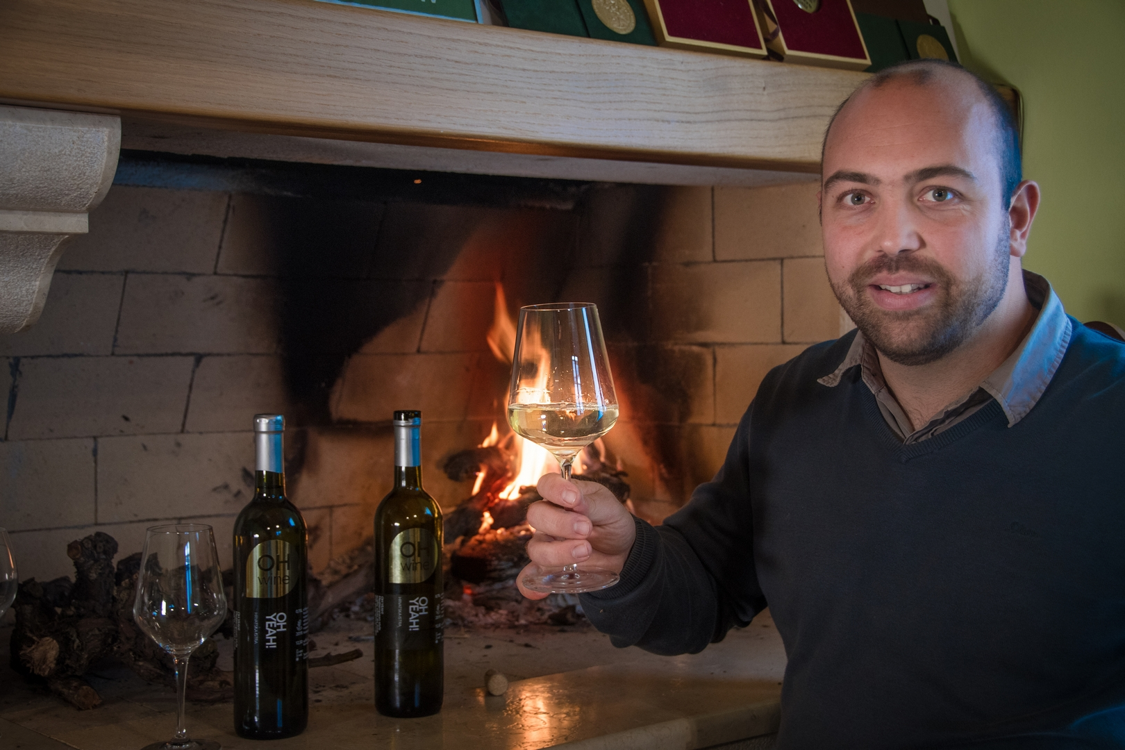 sasa-bernobic-oh-wine-winery.