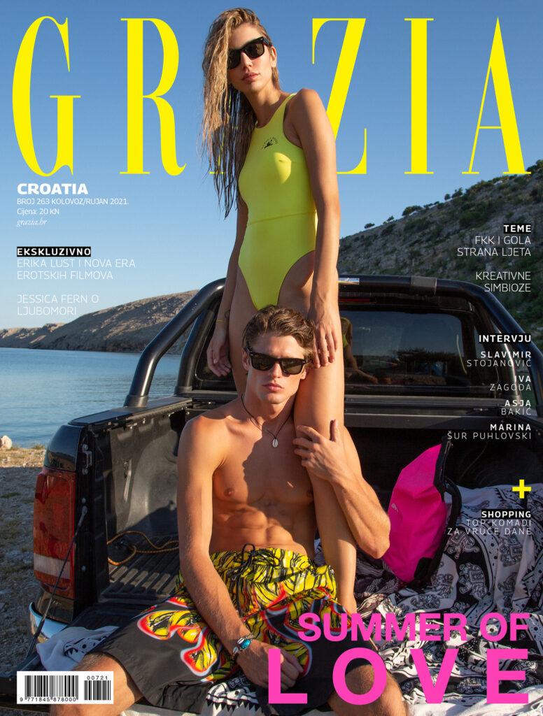 001-Grazia-263-Web-Cover