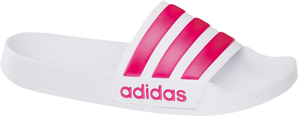 Adidas natikače, 189 kn