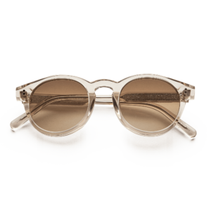 CHIMI_Alfa Vision Optika