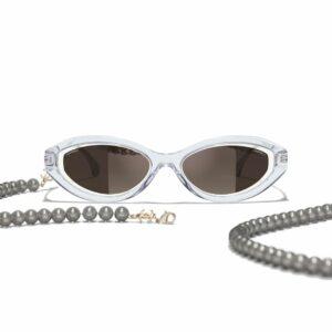 Chanel_Alfa Vision Optika