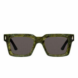 Cutler and Gross_Alfa Vision Optika