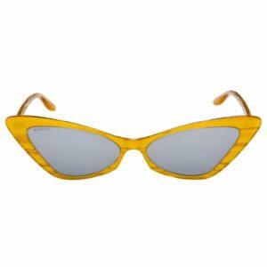 Gucci_Alfa Vision Optika