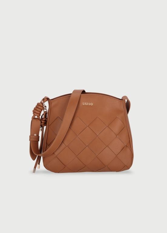 Liu Jo eco-friendly bag 1.080 kn