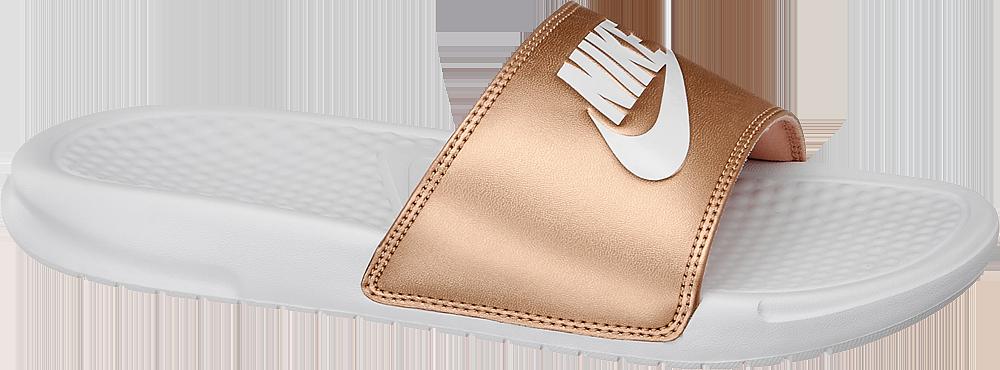 Nike natikače, 199 kn