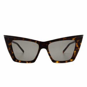 Saint Laurent_Alfa Vision Optika