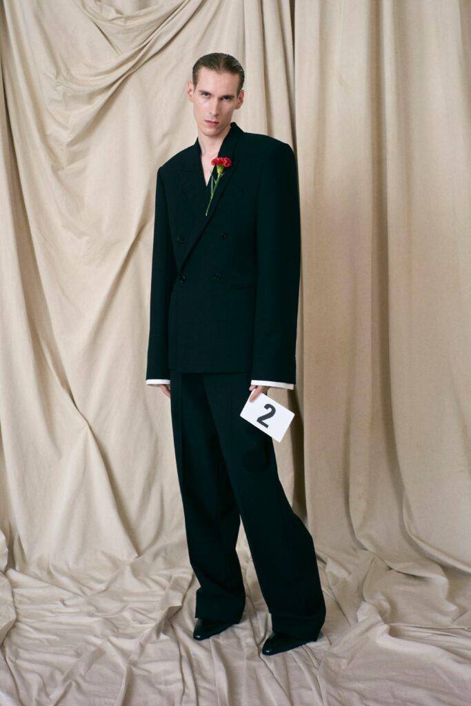 00002-Balenciaga-Couture-Fall-21-credit-brand