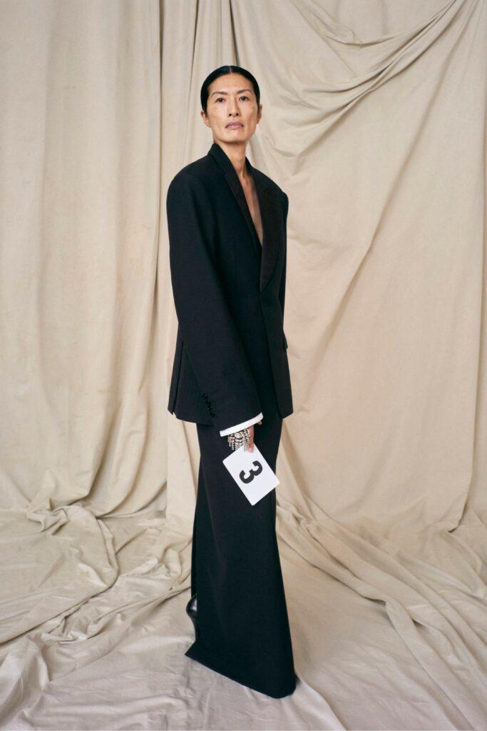 00003-Balenciaga-Couture-Fall-21-credit-brand