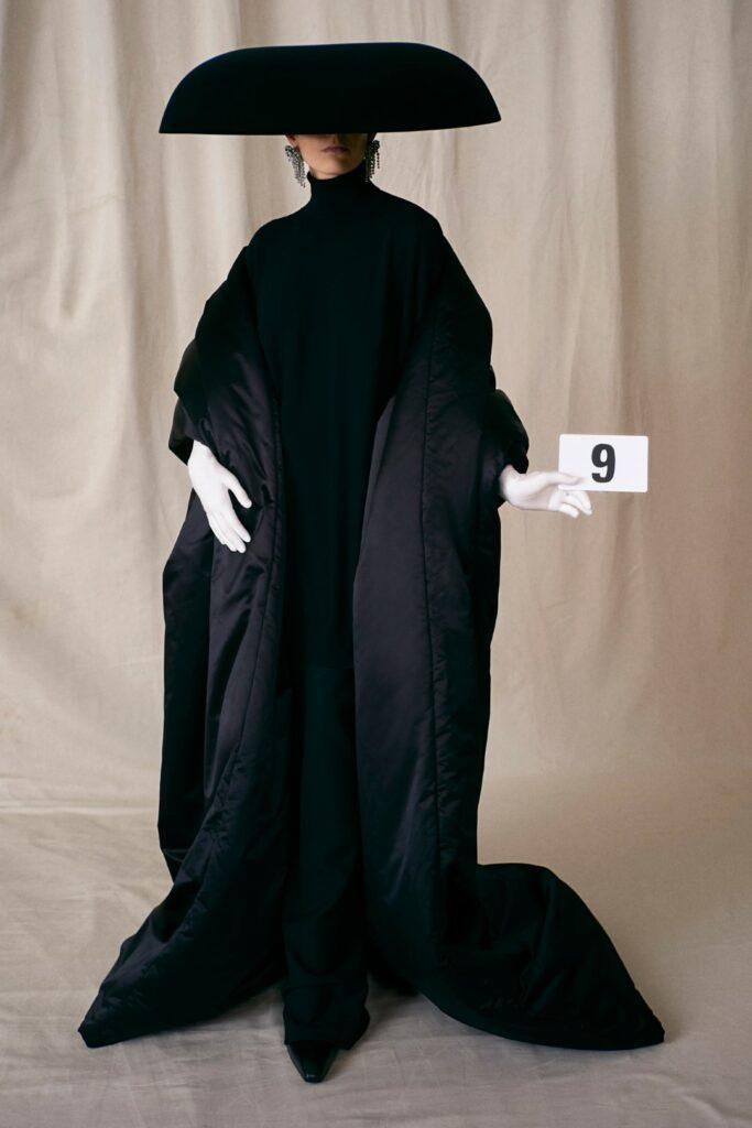 00009-Balenciaga-Couture-Fall-21-credit-brand