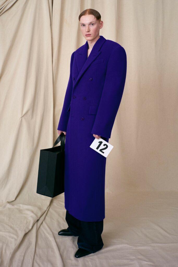 00012-Balenciaga-Couture-Fall-21-credit-brand