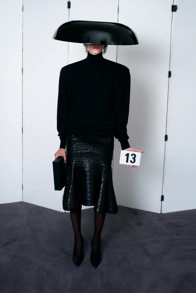 00013-Balenciaga-Couture-Fall-21-credit-brand