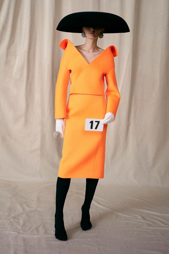 00017-Balenciaga-Couture-Fall-21-credit-brand