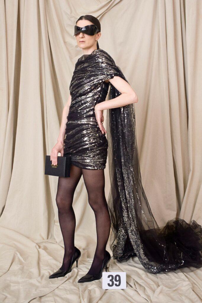 00039-Balenciaga-Couture-Fall-21-credit-brand