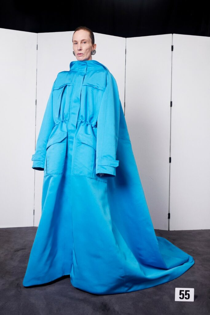 00055-Balenciaga-Couture-Fall-21-credit-brand