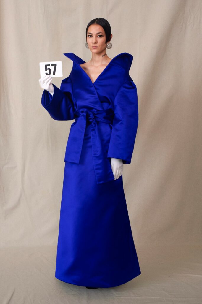 00057-Balenciaga-Couture-Fall-21-credit-brand