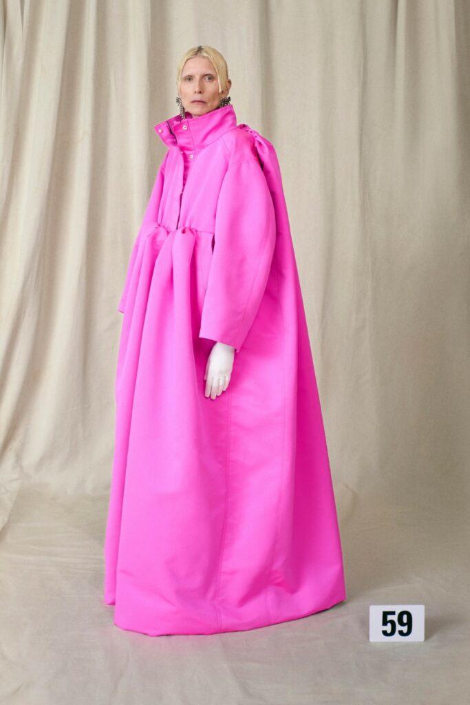 00059-Balenciaga-Couture-Fall-21-credit-brand