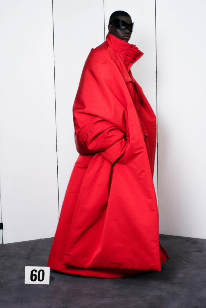 00060-Balenciaga-Couture-Fall-21-credit-brand