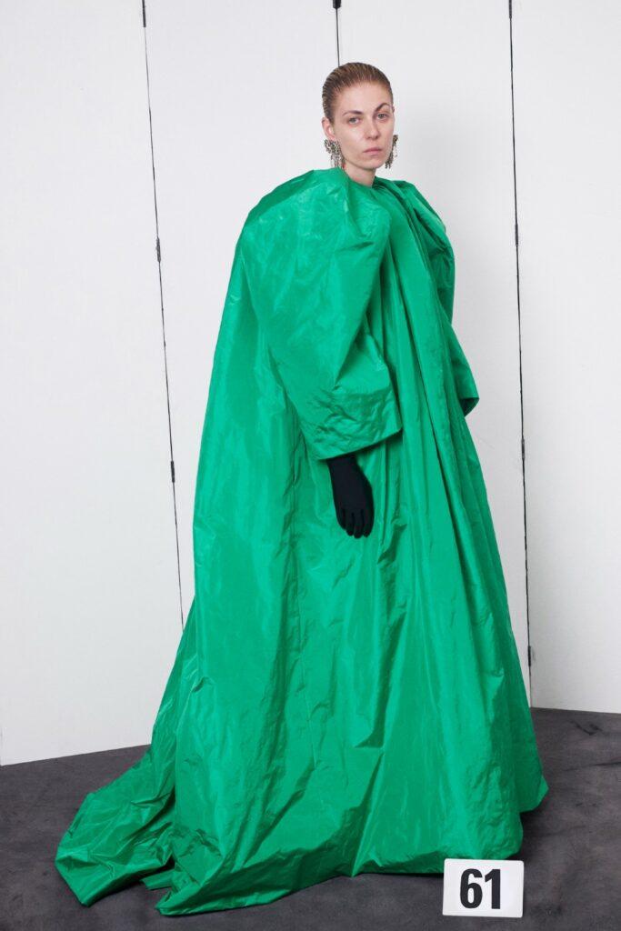 00061-Balenciaga-Couture-Fall-21-credit-brand