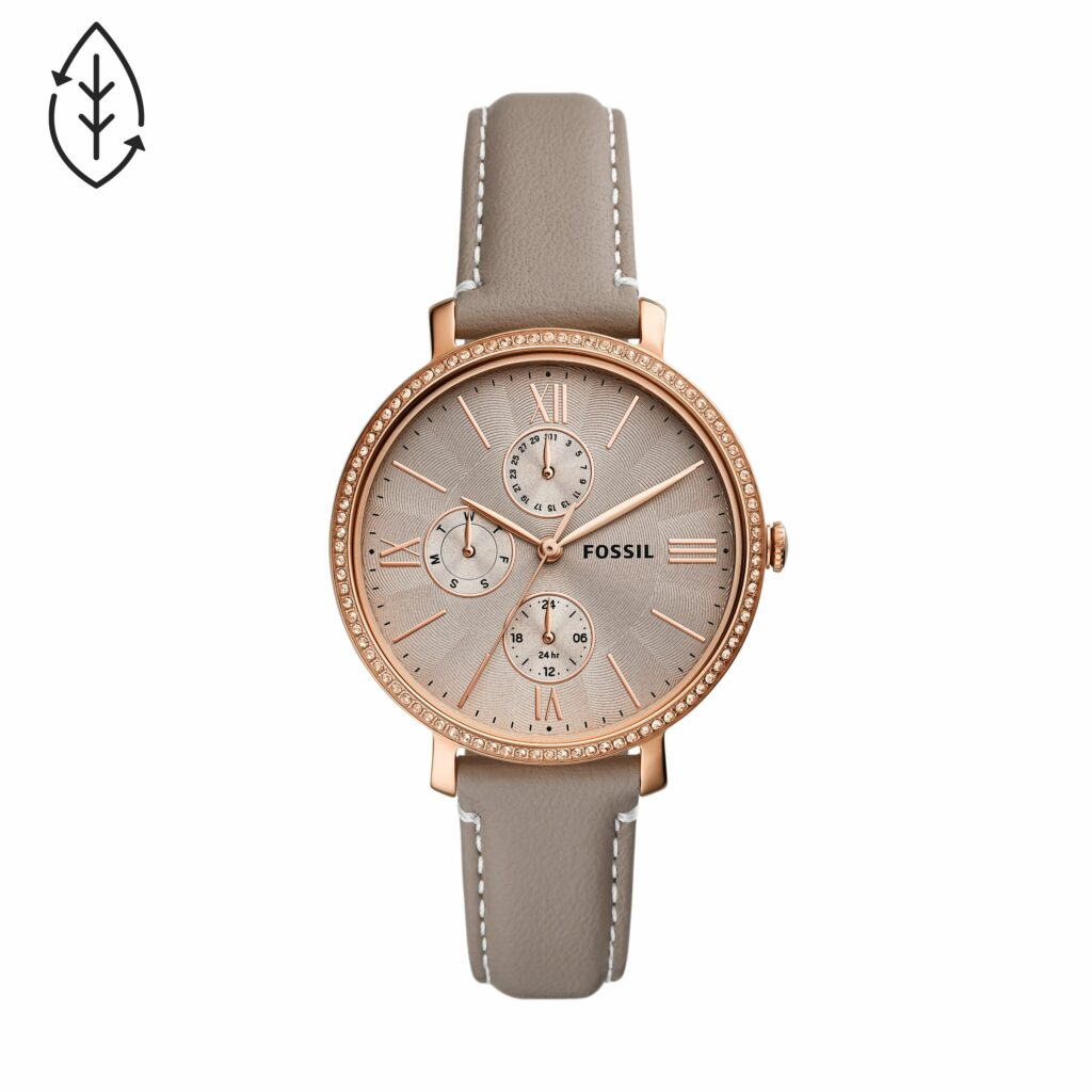 Fossil, 1.119 kn