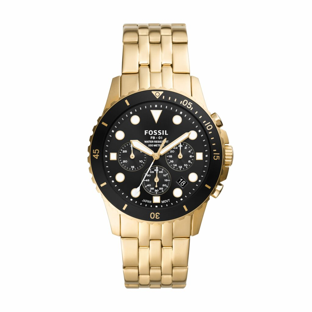 Fossil, 1.199 kn