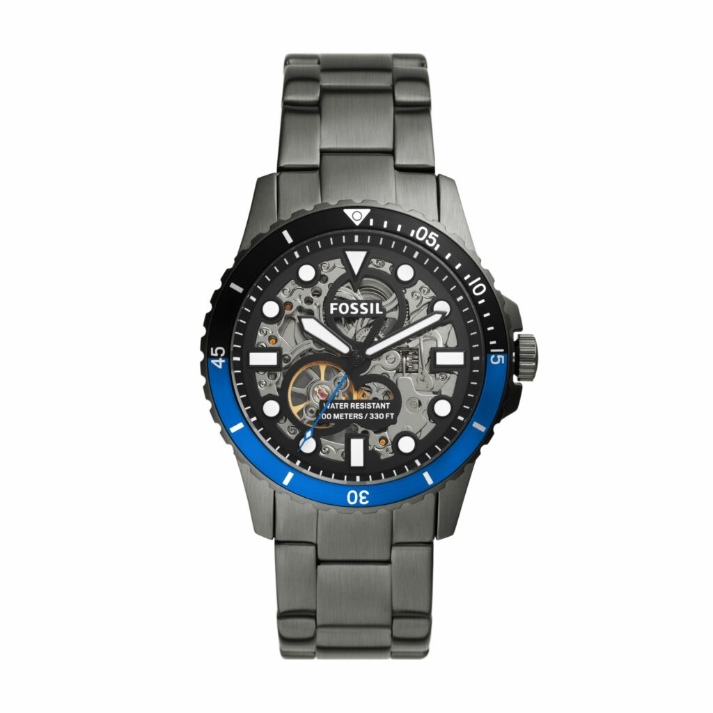 Fossil, 1.869 kn