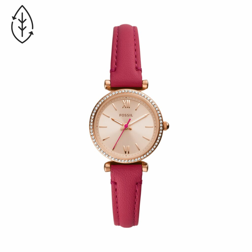 Fossil, 819 kn