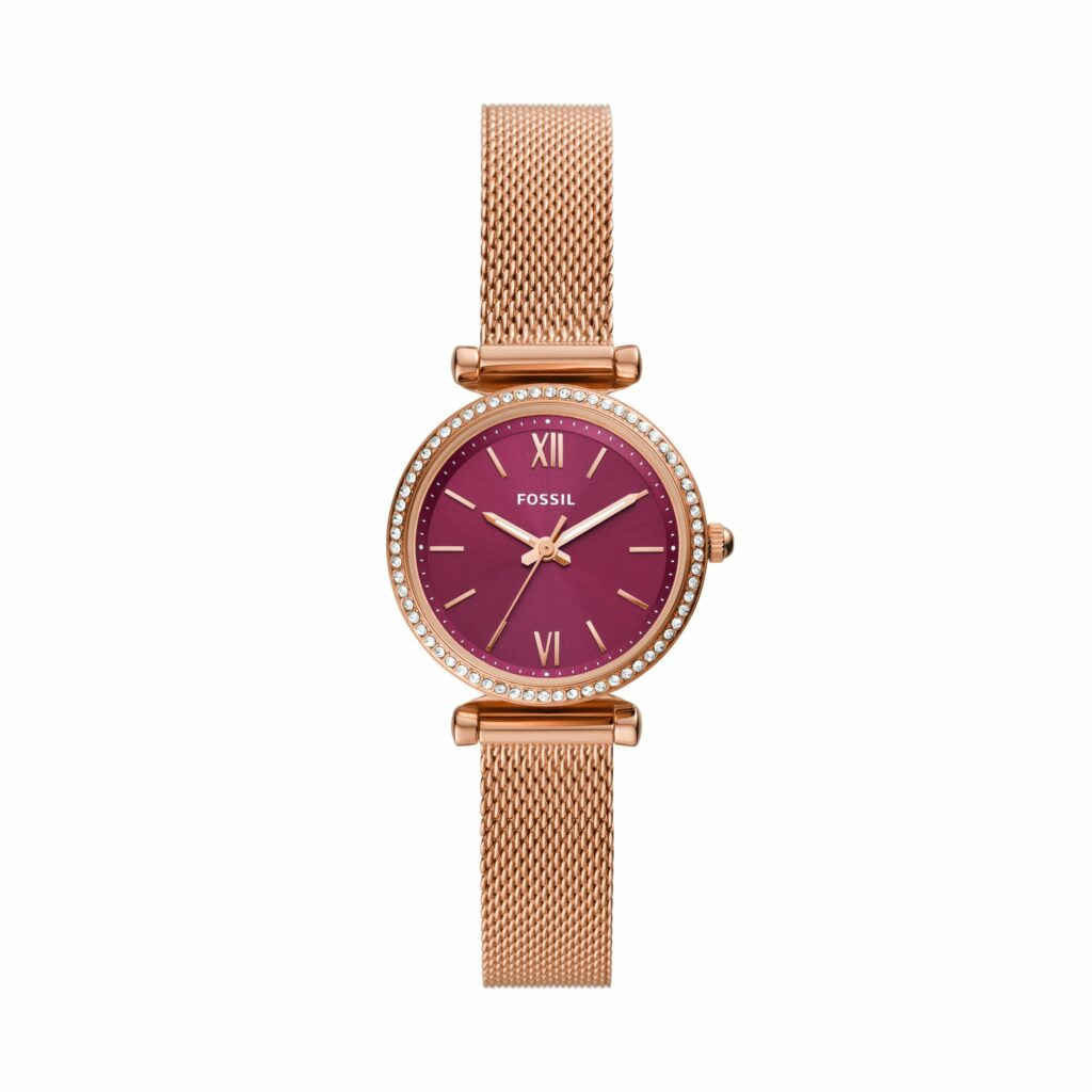Fossil, 969 kn