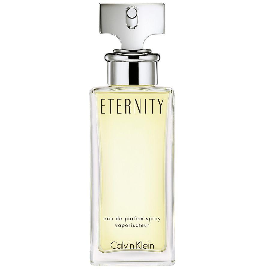 Calvin Klein Eternity for Her
