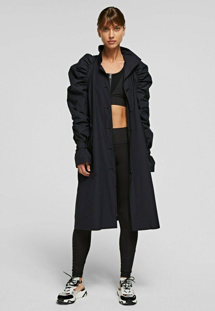 Karl Lagerfeld, 1.972 kn