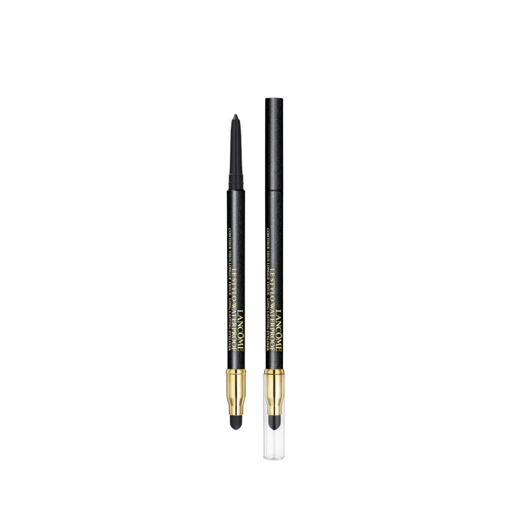 Lancome-Eyeliner-Hypnose-Le-Stylo-Waterproof-01-Noir-Onyx