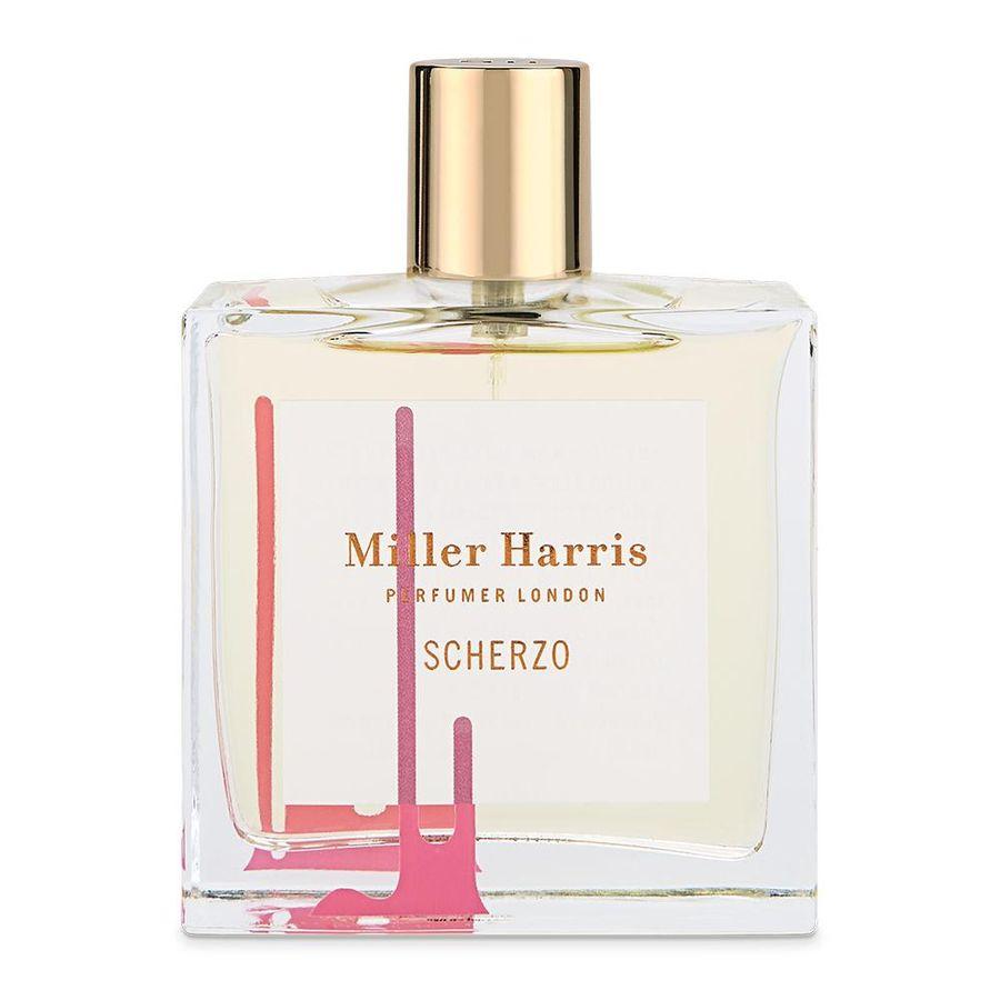 Miller Harris Scherzo